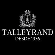 TALLEYRAND II