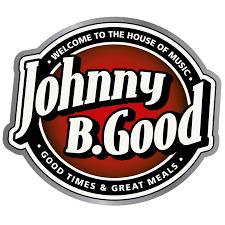 J. B. Good