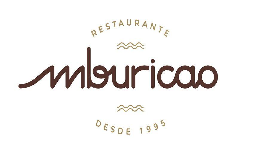 Mburicao