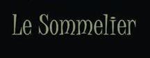 le sommelier logo
