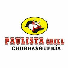 paulista grill