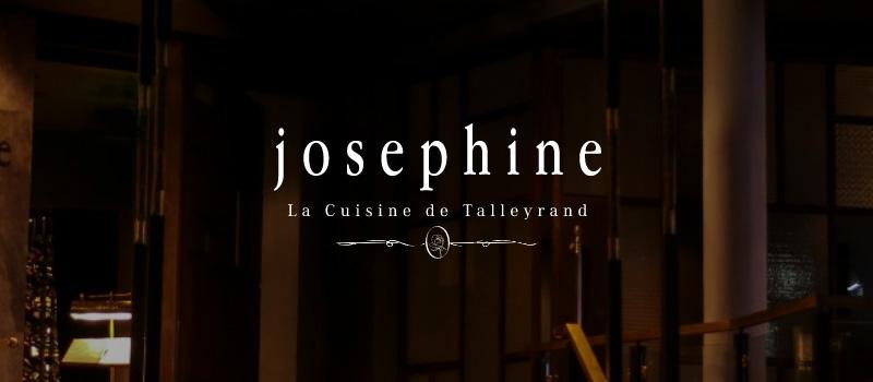 Josephine de Talleyrand