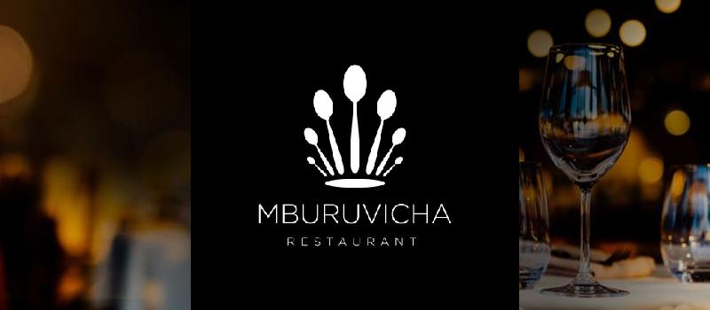 mburuvicha-enca-01