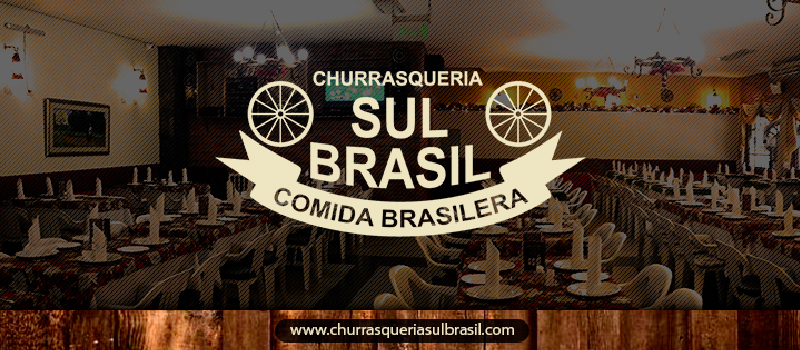 Sul Brasil Churrasqueria