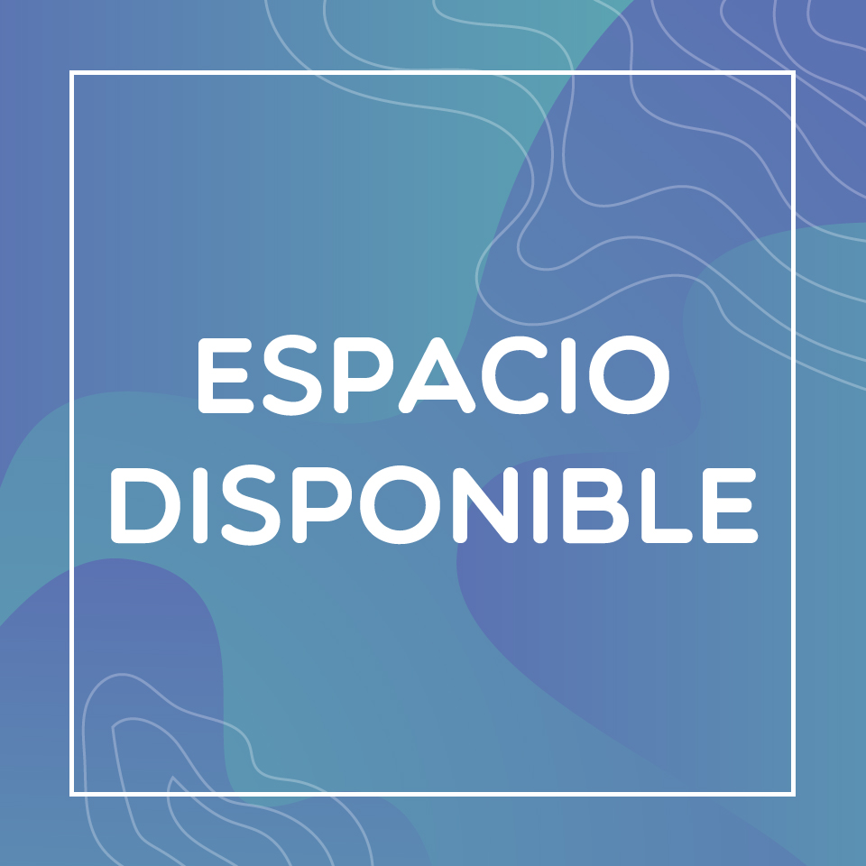 espaciodisponible 01