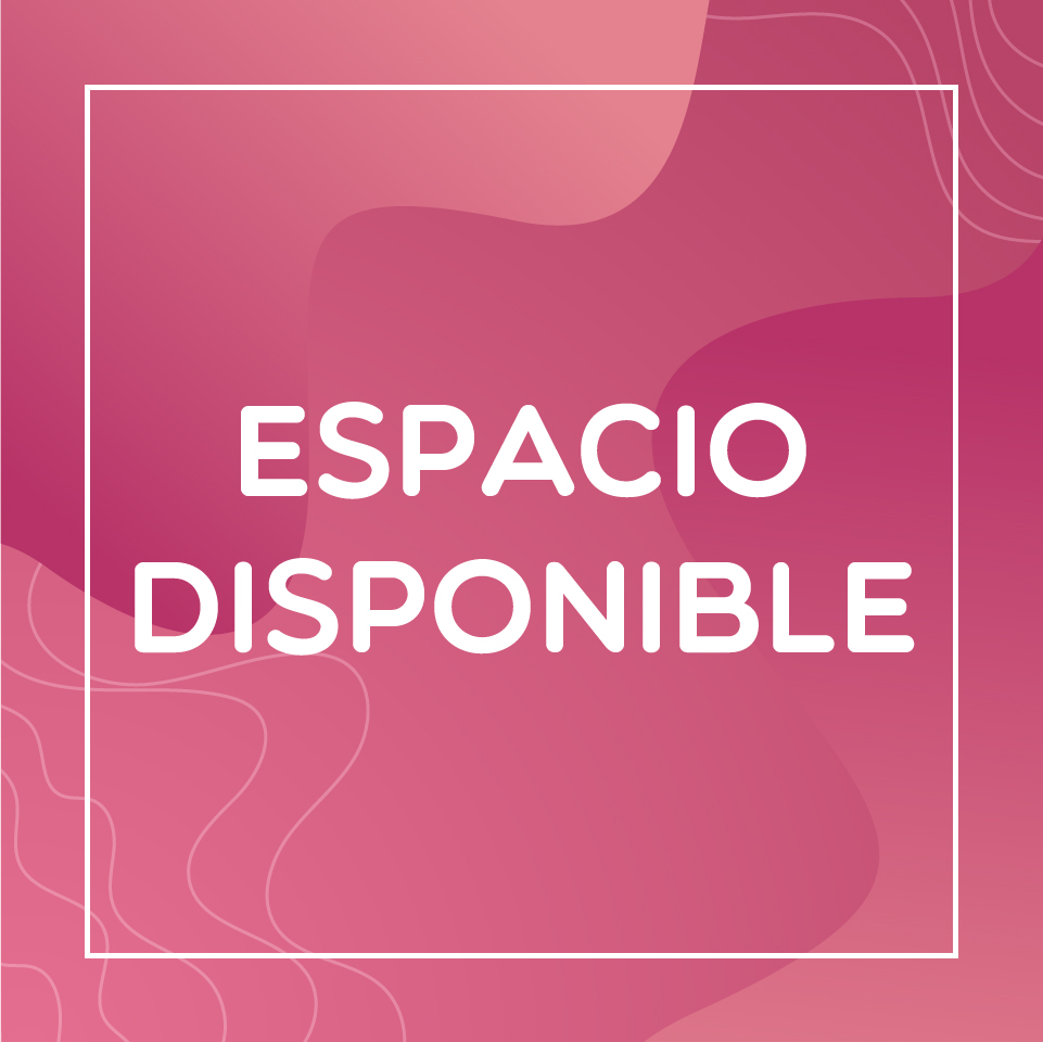 espaciodisponible 02