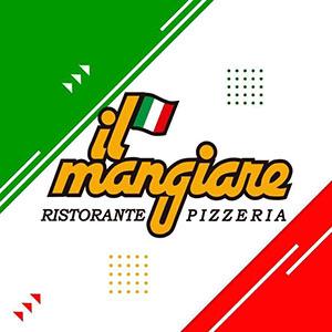 Il Mangiare informa - Julio 2020
