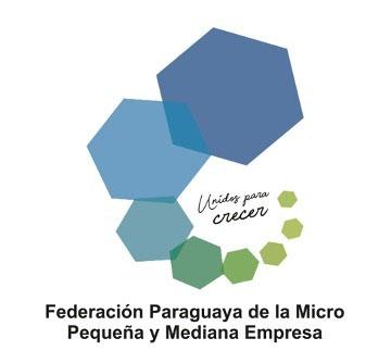 Logo FPMPME