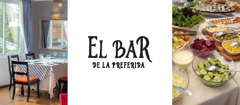 LA-PREFERIDA-01