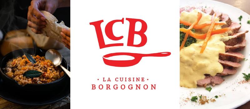 LCB-01