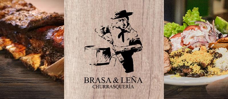 brasa-leña-01