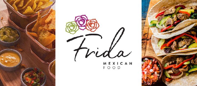 frida-01