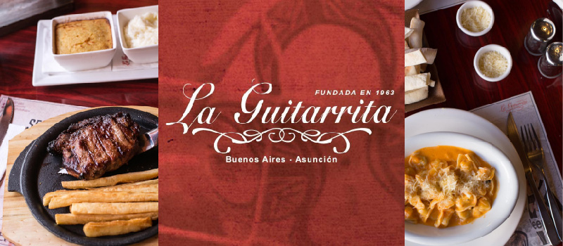 guitarrita-02-01