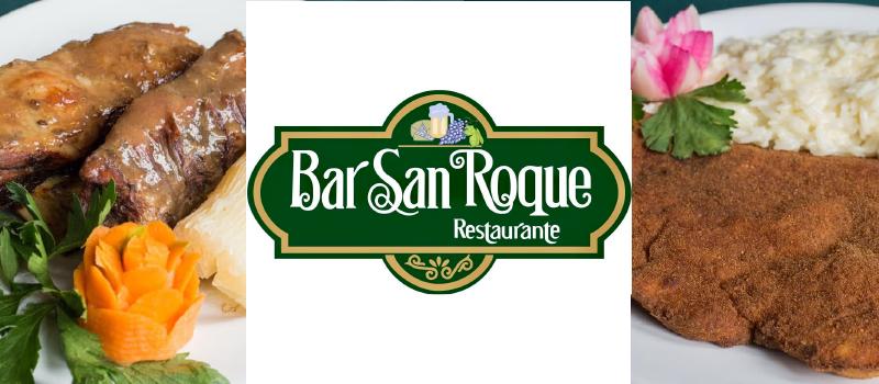 san-roque-01