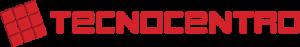 tecnocentro logo