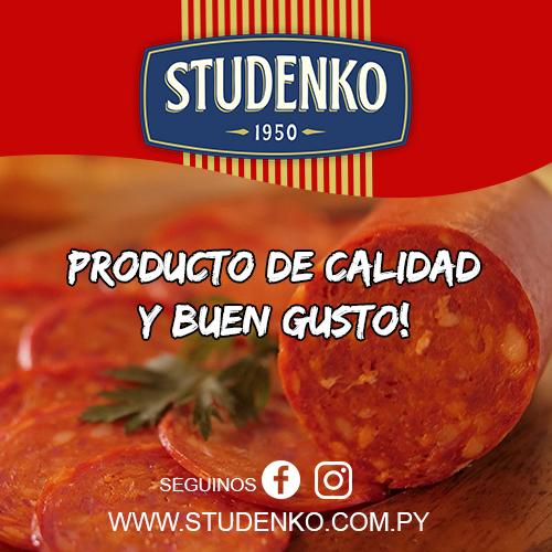 Asociacion de Restaurantes del Paraguay