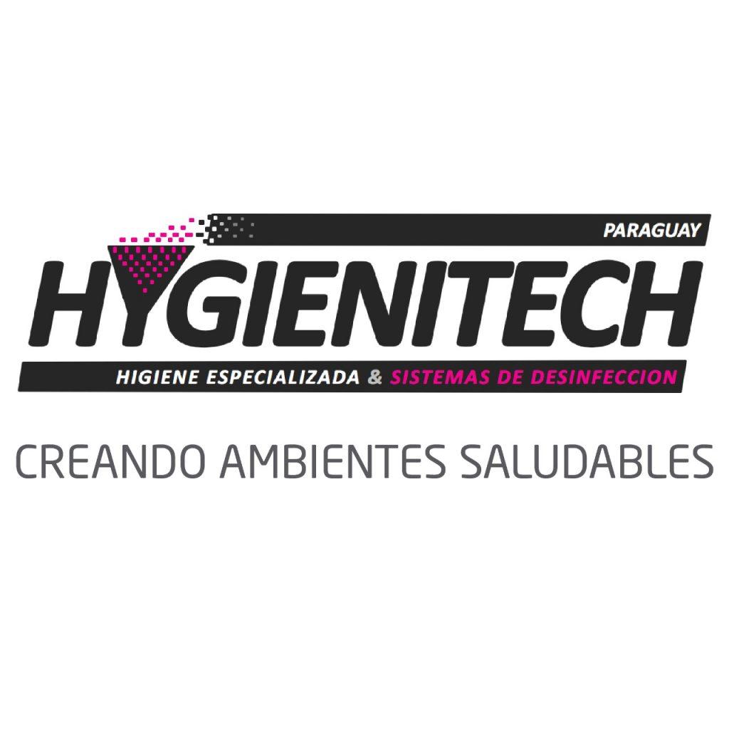 HYGIENITECH