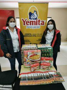 yemita