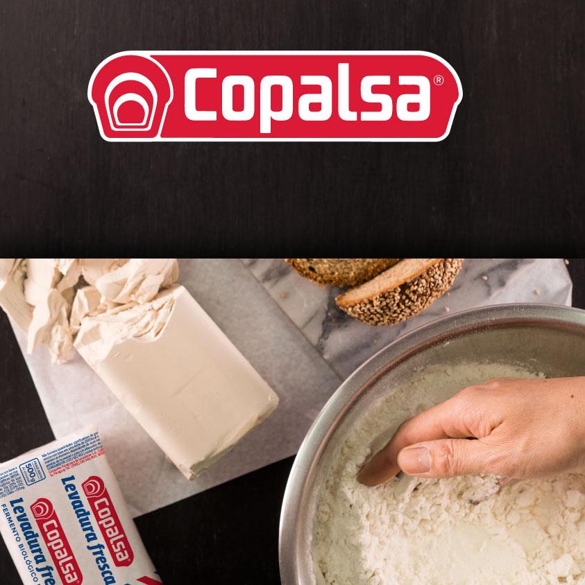 Copalsa