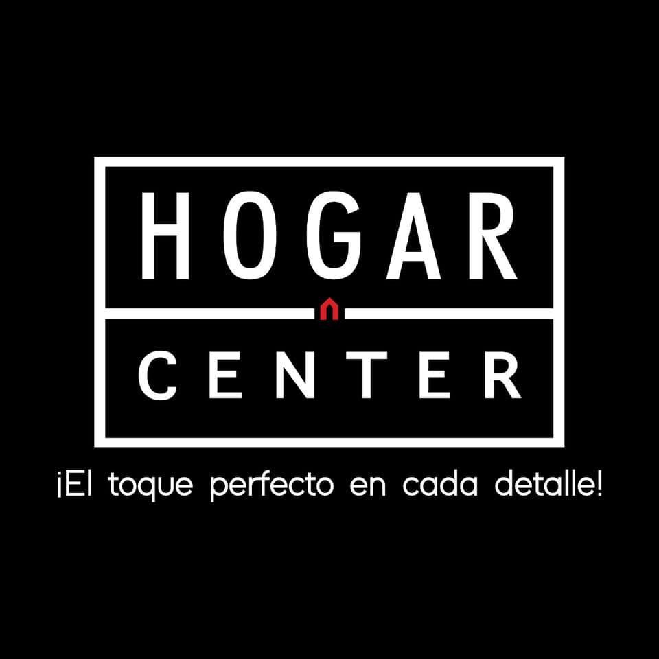 Hogar Center
